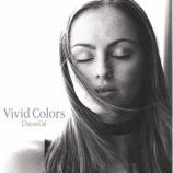 『【×年前の今日】1995年7月6日:L'Arc~en~Ciel - Vivid Colors(2nd SINGLE)』の画像