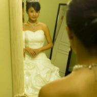 小島瑠璃子のウエディングドレス姿がガチ天使な件【画像あり】 アイドルファンマスター