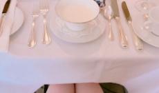 【乃木坂46】堀未央奈さんのこの写真、完全に有自覚だよね…