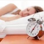5時間睡眠っていける?