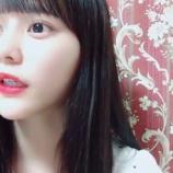 『[動画]2021.08.31(20:57~) SHOWROOM 「=LOVE(イコールラブ) 齊藤なぎさ」@個人配信 【イコラブ】』の画像