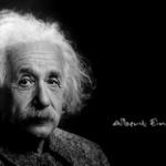 天才物理学者アインシュタインの最終予言「第四次世界大戦後、人類はバケモノに…」