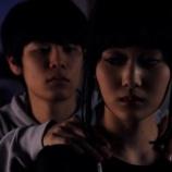 『【乃木坂46】山下美月、男に肩を揉まれる・・・』の画像
