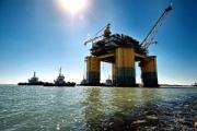 フランス政府、2040年までに石油・ガス生産廃止へ