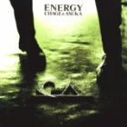 『チャゲ&飛鳥 「ENERGY」』の画像