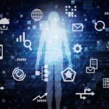『人工知能(AI)やSNS等を活用した防災・減災対策の取り組みに触れる』の画像