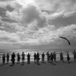 『【ピースウオーク:命の行進2020】 福島県猪苗代町 2月29日スタート! 』の画像