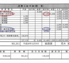 【特報】65歳までは割引運賃でも搭乗 屋久島町長 旅費着服問題