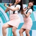 東京大学第91回五月祭2018 その11(K-popコピーダンスサークルSTEP)