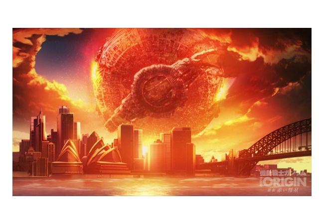 ガンダム富野監督「コロナで何億人も犠牲者が出た方がよかった。このまま人が増え続けたら地球は持たない」