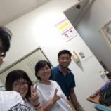 『ペライチワークショップ大阪心斎橋_開催レポート』の画像