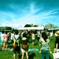 今年で8回目!岩室が音楽で盛りあがる!『いわむロックFESTIVAL2019』開催。入場無料!雨天決行!9月22日、23日。※23日中止発表あり。