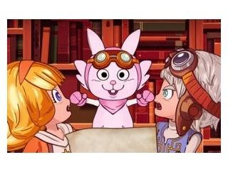 【星ドラ】勇者上と命竜衣上のどっちに進化玉使えば良いか迷ってるんだがどっちが良いかな?