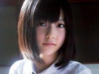【朗報】島崎遥香「欅坂46のセンターは誰だ!?推しメンが出来た。ルックスもパフォも最高」 鈴本美愉を絶賛