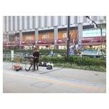 『シンガーソングライター「misaki」久々に気になるストリートミュージシャン』の画像
