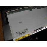 『Gateway MT6221j 液晶パネル交換修理』の画像