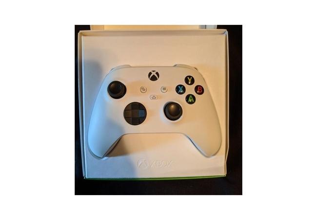 『Xbox Series S』のコントローラーが流出か