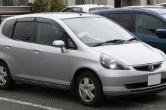 平成の日本の名車をただ1つ選ぶなら