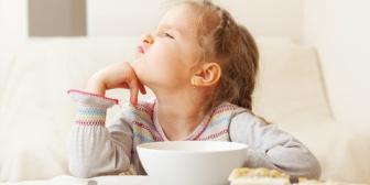 好き嫌いの多い友人と旅行に行ったら「私の食べれるもの少ない!」でクレクレされて最悪だった