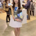 CAMERA & PHOTO IMAGING SHOW 2014 その203(マイブックの1)CP+2014