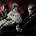 リンカーン 無料動画