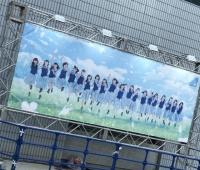 【日向坂46】デビューカウントダウンライブ1日目セトリ感想まとめ!