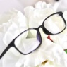 ユニクロ購入品+紫外線カットされているサングラス、使っていますか?