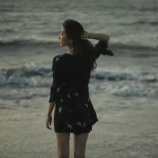 『【再編集】レンタル彼女と僕の夏休み』の画像