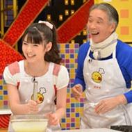 TBS チューボーですよに道重さゆみ出演キタ━━━(゚∀゚)━( ゚∀)━(  ゚)━(  )━(゚  )━(∀゚ )━(゚∀゚)━━━!!!! アイドルファンマスター