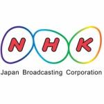 NHKの安保報道について厳しい意見62% 9月だけで9655件