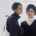 【Seventeen】小坂菜緒×森田ひかる 世代2トップ大特集!【欅坂46・日向坂46】