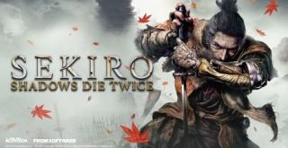 【ゲーム売上】『SEKIRO』『スーパーロボット大戦T』『チョコボの不思議なダンジョン』の初週販売本数が公開!