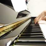 ピアノ動画ブログ