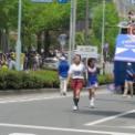 2010年 横浜開港記念みなと祭 国際仮装行列 第58回 ザ よこはま パレード その19(イセザキモール1-7st.編)