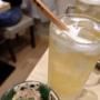 野毛由来の日本酒と魚介が楽しめる店【横浜一番街】はなたれ