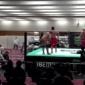 / 🎥2.23前橋大会は #wrestleUNIVERSE ...