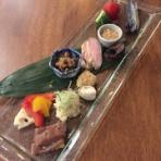 バンコク日本食ガイド 食いしんぼ ブログ