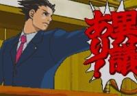 【画像あり】パチスロ逆転裁判がとんでもないところに設置されてたwwwwwwww