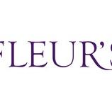 『FLEUR'Sのお得なキャンペーン☆』の画像