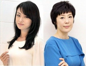 深田恭子、新ドラマで初の弁護士役で主演