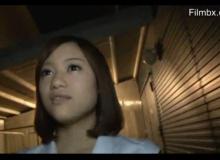 https://resize.blogsys.jp/df6605a4ff3bf7e1469574d5685cc4dac50dcc32/crop1/220x160/http://livedoor.blogimg.jp/entamesokuhou-123/imgs/4/a/4aa8d982-s.png