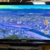 「麒麟がくる紀行」に上新町