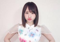 【衝撃】AKB48の3代目総監督争いがヤバかったwwwww
