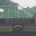 【10.23 フェニックス・リーグ9】ライオンズ × ホークス in南郷 先発:本田