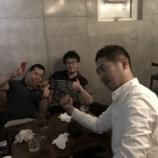『【乃木坂46】完全にヲタw AkiraSunsetとニッカン横山氏、乃木坂イントロクイズやっててワロタwwwwww【動画あり】』の画像