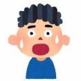 【画像】「ライオンこども ハミガキ」ガリガリ君ソーダ香味・ガリガリ君コーラ香味を数量限定で発売www