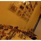 『【募集】「ルプララ・インターン」「ルプララ・フェロー」を募集しています。(通年)』の画像