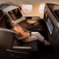 ハピタス&げん玉!!マイルでの特典航空券&滞在費用を安定して叩き出す方法!!②