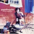 『米村裕美 「popdanische」』の画像