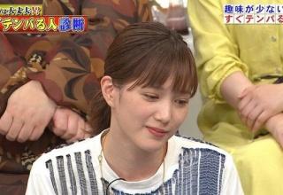 【悲報】本田翼さん、親戚のねーちゃんみたいになる